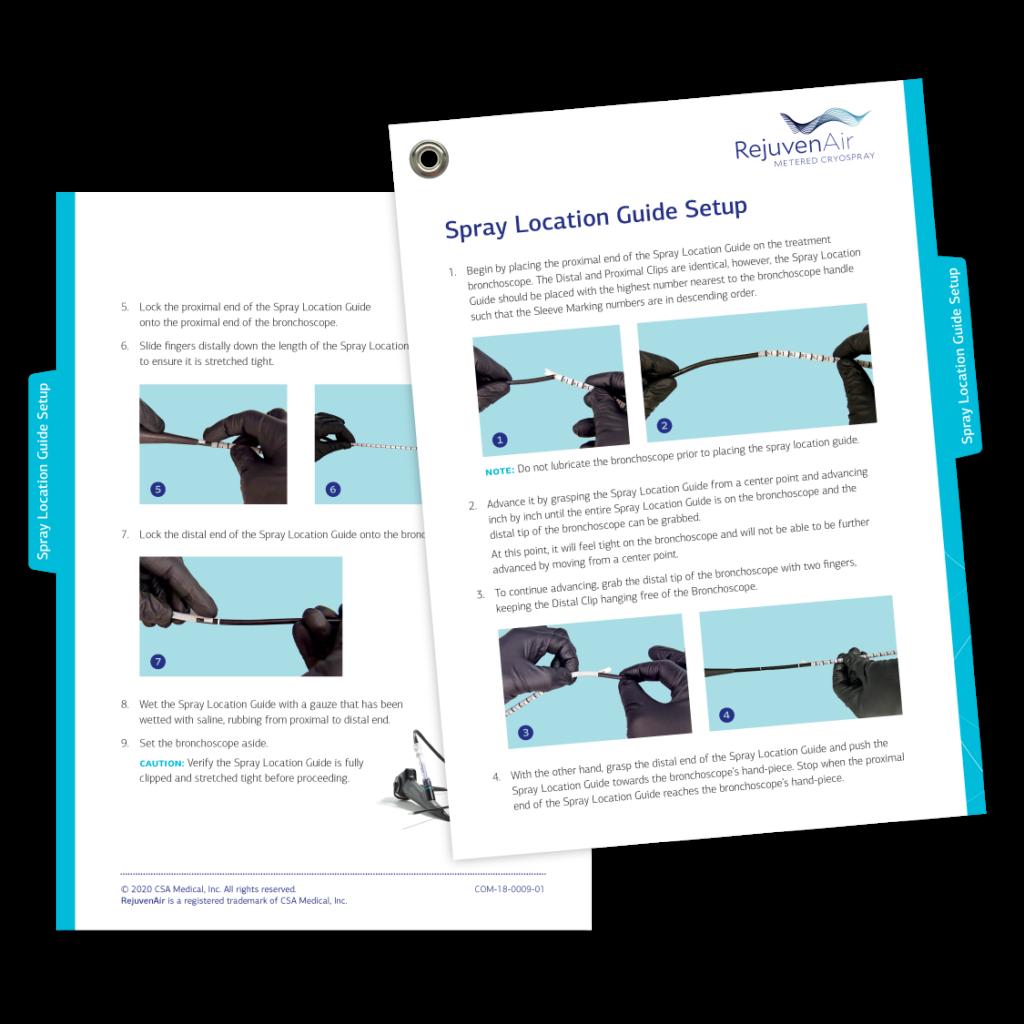 RejuvenAir-Quick-reference-Guides-2